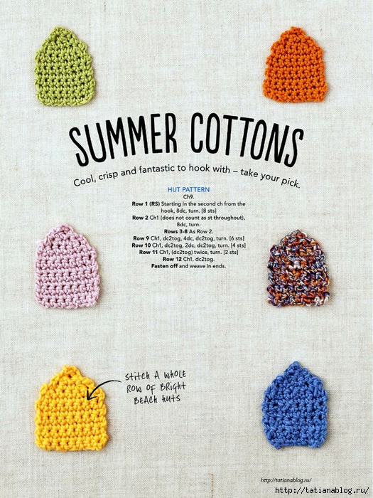 Simply Crochet 2014-19.page080 copy (525x700, 365Kb)