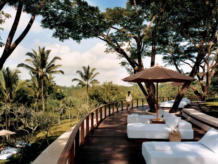 отель на бали Como Shambhala Estate 1 (700x525, 563Kb)