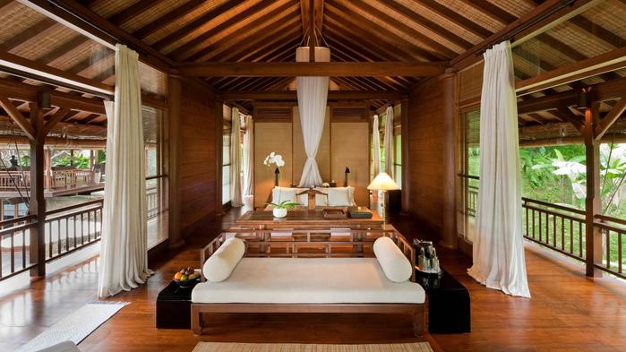отель на бали Como Shambhala Estate 3 (700x393, 338Kb)