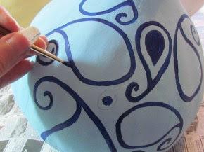 como-hacer-gallinas-decorativas-coloridas-con-calabaza4a (290x217, 53Kb)