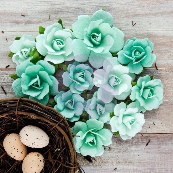 Примовские цветочки (600x600, 264Kb)