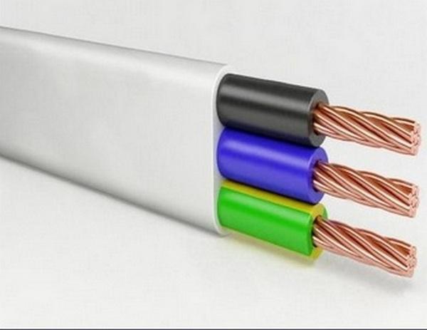 кабель шввп (600x463, 123Kb)