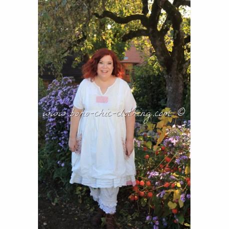 dress-akira-off-white (458x458, 187Kb)