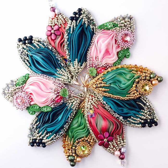 biser.info_sergi-shibori-shibori-earrings-vesna_20825-1429804355 (699x700, 103Kb)