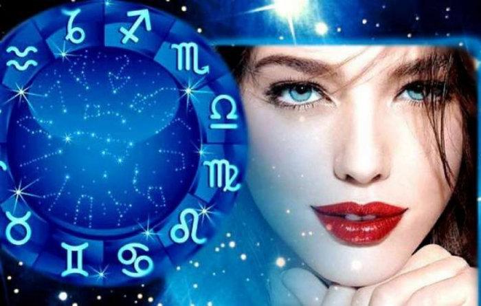 Знаки-зодиака-2016-модный-гороскоп (700x445, 75Kb)