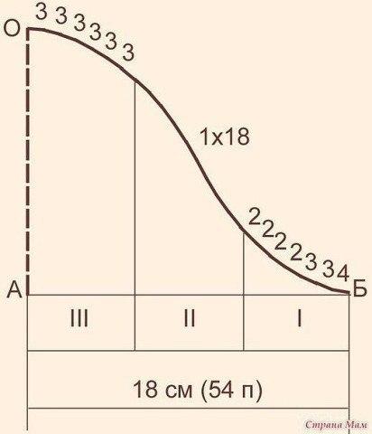 5152170_1781 (412x480, 101Kb)