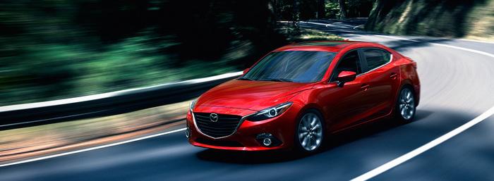 MazdaЗ_Sedan (700x257, 83Kb)