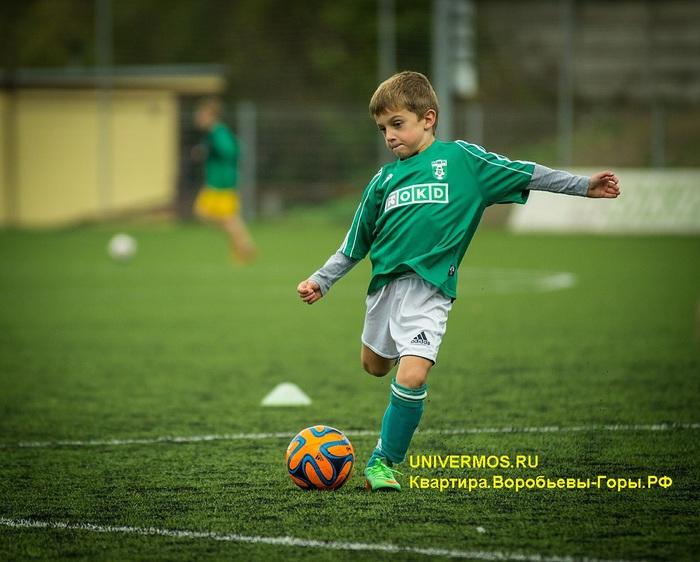 Футбол фотография сайта Квартира.Воробьевы-Горы.РФ/5957278_football (700x562, 119Kb)