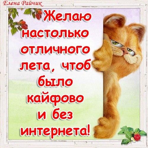 107347628_0_c137b_3f895f63_L (500x500, 79Kb)