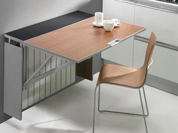 Efficient-Kitchen-Furniture1 (700x525, 177Kb)