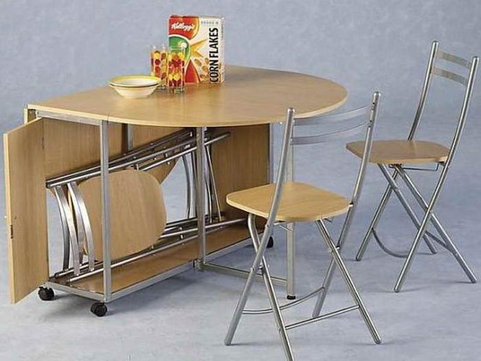 popular-small-kitchen-tables-sets (700x525, 281Kb)