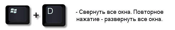 image (29) (580x100, 25Kb)