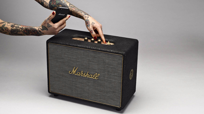 marshall-bluetooth-speaker-17431 (700x393, 183Kb)