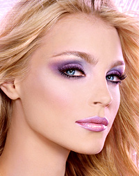 2971058_ny_make_up_03 (200x254, 29Kb)
