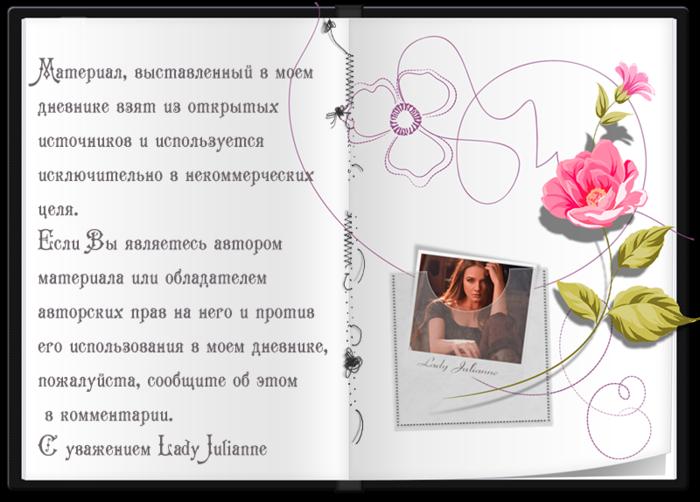 5675121_Booktemplate91 (700x502, 256Kb)