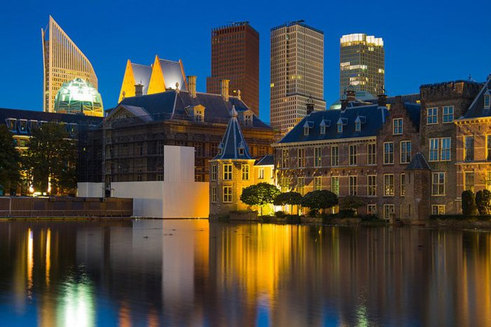 44_Den Haag-The Hague_Netherlands_1 (700x467, 72Kb)