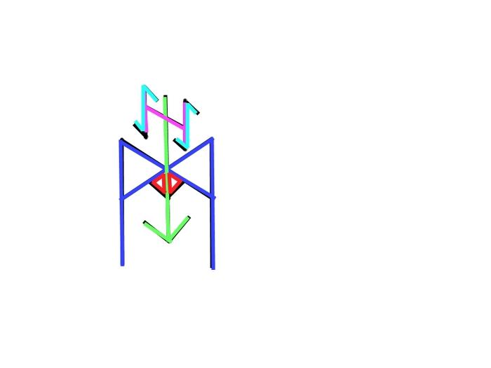 5916975_69q0z9 (700x525, 27Kb)