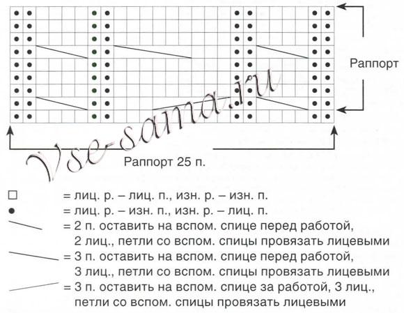 6009459_Ponchoszastezhkoidliadevochkich (580x449, 56Kb)
