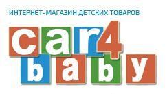 4208855_car4baby (243x137, 8Kb)
