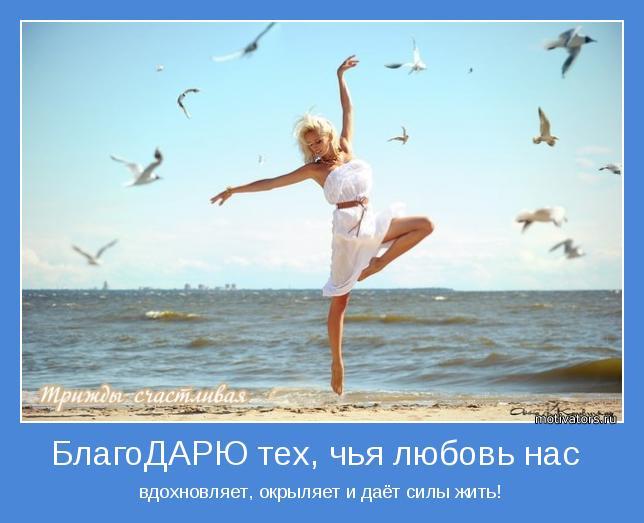 1464844806_pozitivnuyy_motivator (644x523, 39Kb)