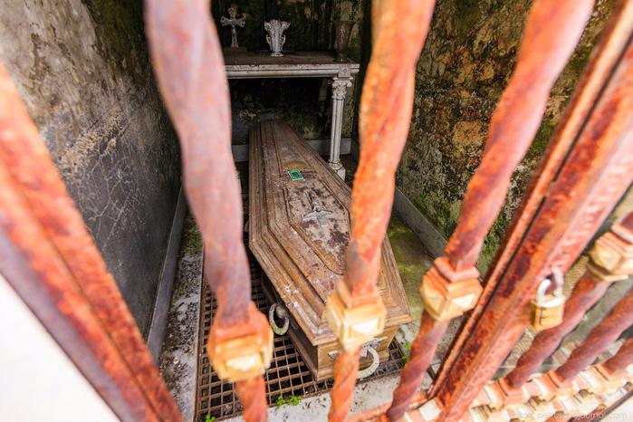 кладбище реколета 9 (700x466, 466Kb)