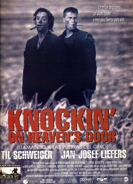 1415502_Knockin_on_Heavens_Door (507x700, 181Kb)