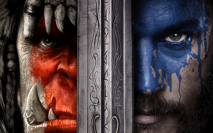 warcraft_2016_movie_wallpapers (700x437, 223Kb)