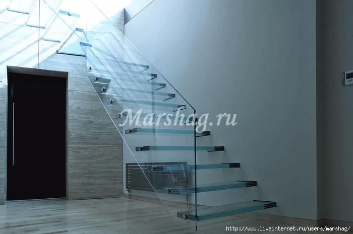 стеклянная лестница маршаг (65) (700x465, 203Kb)