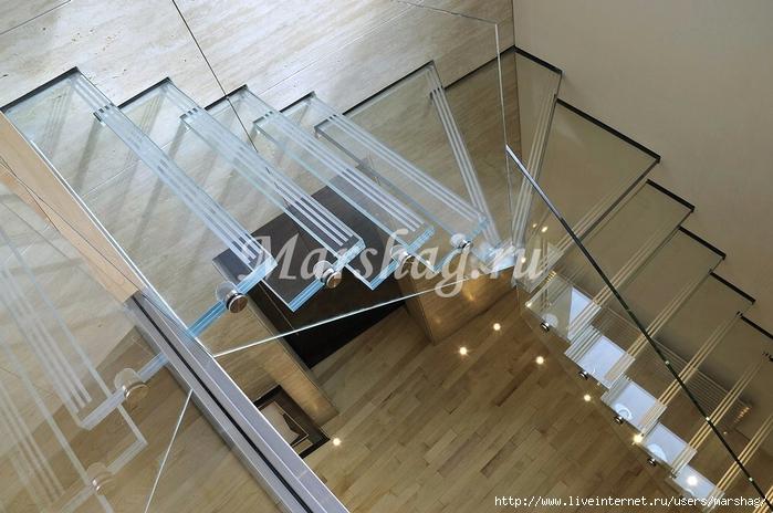 стеклянная лестница маршаг (67) (700x464, 269Kb)
