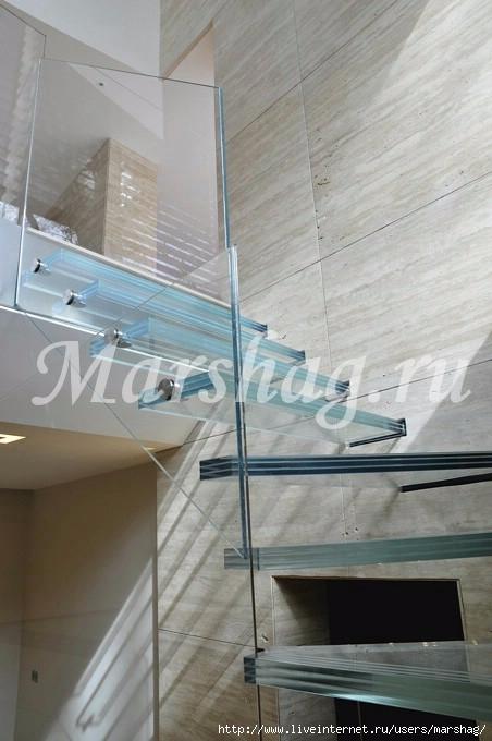 стеклянная лестница маршаг (69) (452x680, 168Kb)