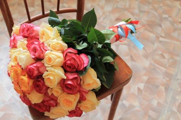 розы  ж (604x403, 52Kb)