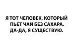 Превью figura posle rodov foto do i posle (604x400, 57Kb)