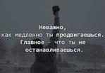 Превью gorjachij perec kapsuly (604x418, 85Kb)