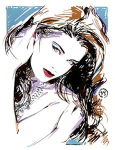 смжен1 (230x300, 142Kb)