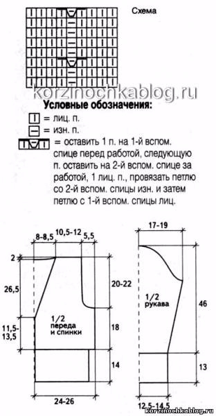 2 (312x600, 118Kb)