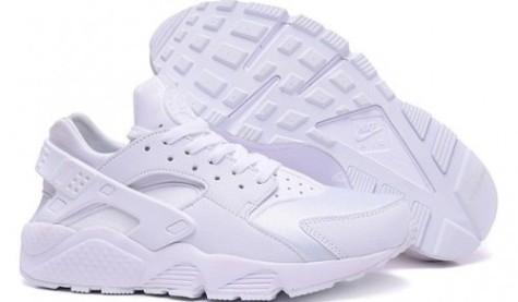 женские кроссовки Найк (475x277, 58Kb)