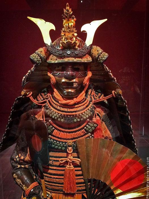 4514057_samurai_1016 (525x700, 121Kb)