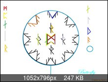 5916975_SMfkE5pjw1w (220x167, 10Kb)