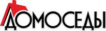 logo (219x65, 13Kb)
