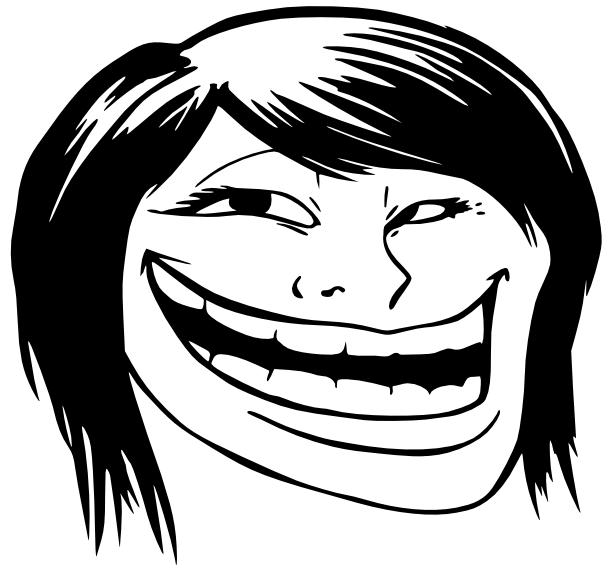 1827016_ragetrollface (613x573, 67Kb)