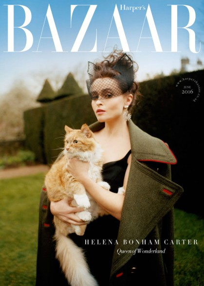 harpers-bazaar-UK-june-helena-bonham-carter-subscribers-419x586 (419x586, 189Kb)