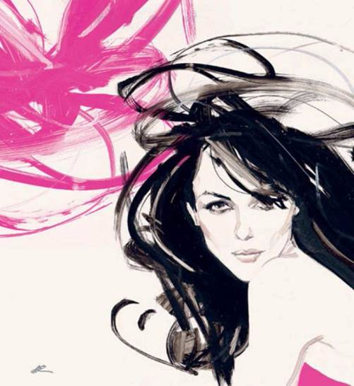 David Downton1� (501x546, 193Kb)