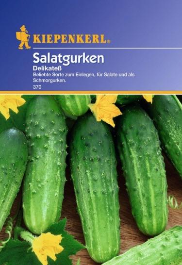 2761-Salatgurke--Delikatess (375x546, 215Kb)