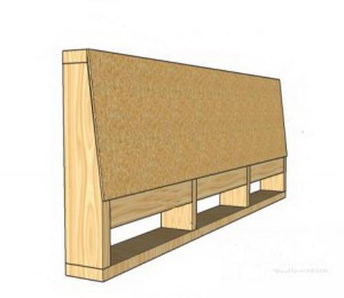 Как собирать диван своими руками - Декор подушек своими руками и идеи Записи в рубрике