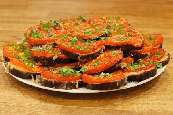 помидоры (600x400, 60Kb)