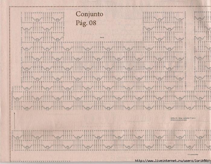 conjunto1a (700x542, 355Kb)