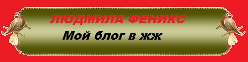 5607601_mailservice_14 (500x125, 23Kb)