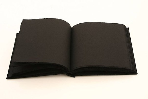 чёрная книга (604x402, 16Kb)