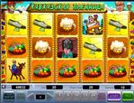 Превью казино4 (522x400, 212Kb)