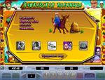 Превью казино10 (517x393, 186Kb)